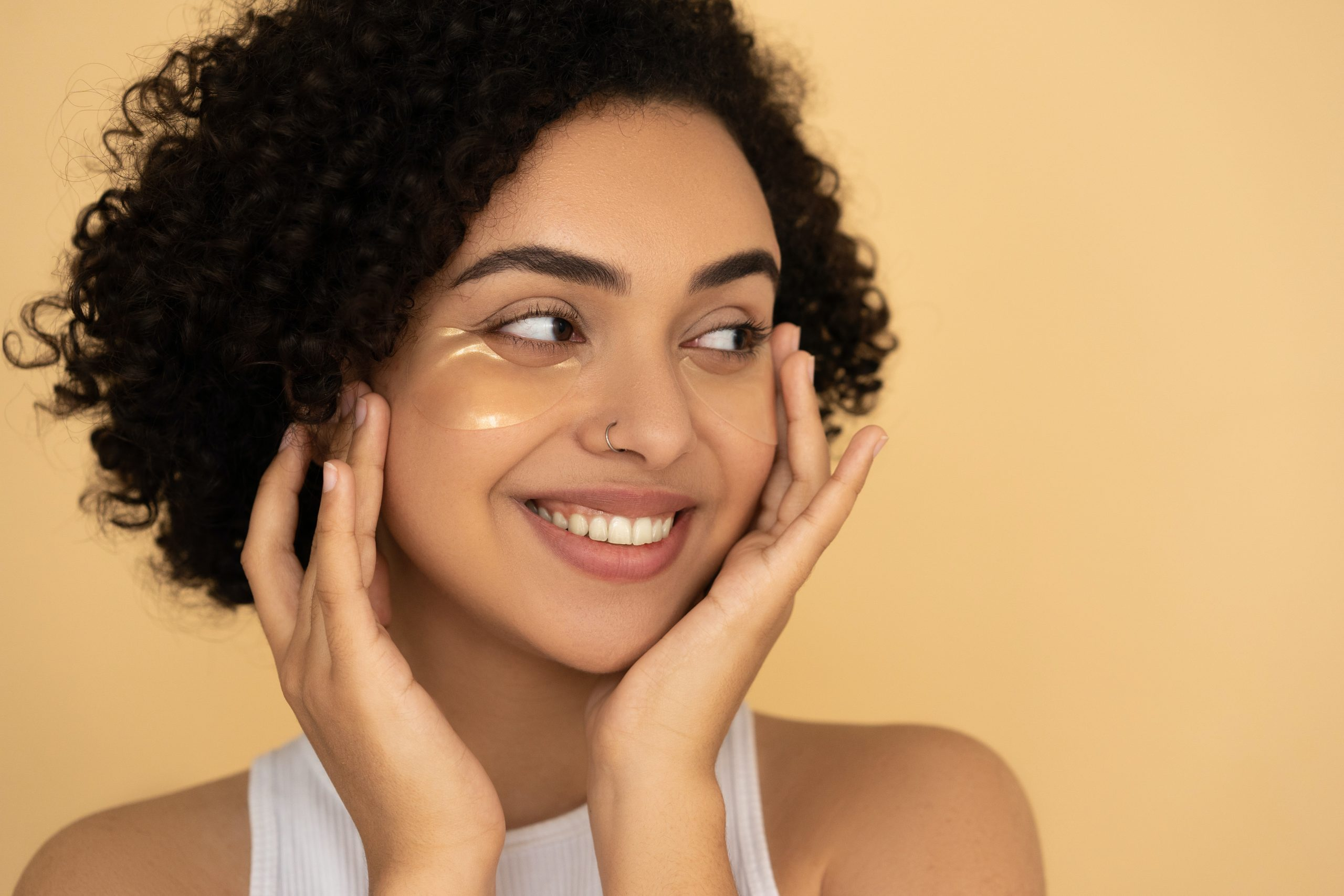 Why Do Consumers Buy Collagen